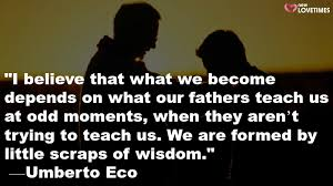 Image result for umberto eco quotes