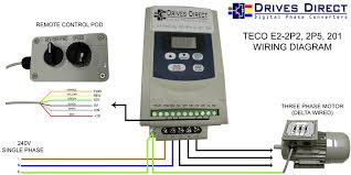drives direct digital phase converters s click here