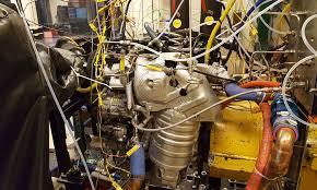 Strength under pressure: FCA creates <b>new aluminum alloy</b> for engines