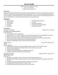Best Call Center Representative Cover Letter Examples   LiveCareer Resume Genius Customer Service Representative Resume Template project contract Insurance  Customer Service Representative Resume Insurance Resume Call Center