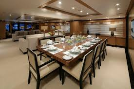 Modern Formal Dining Room Sets Dining Room In Beautiful Dining Room Dining Room Photo Formal