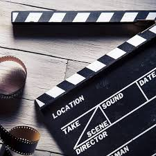 <b>Cinemascope</b> - Home | Facebook