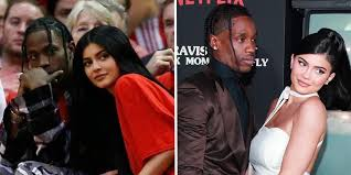 A definitive timeline of Kylie Jenner and <b>Travis Scott's</b> relationship ...