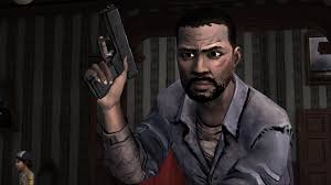 user blog the milkman an essay on interactivity are cutscenes a lee everett
