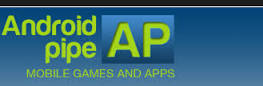 Android Pipe - Android games, apps, reviews and news | Android ...