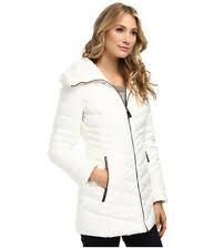 Marc <b>New York</b> белое пальто и <b>куртки</b> для женский - огромный ...