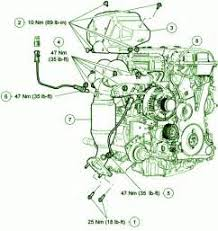 similiar exploded view 2004 ford escape keywords ford escape v6 engine diagram further monster truck ford f 250 crew