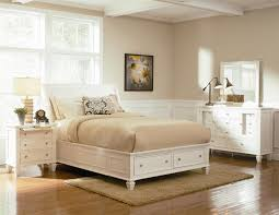 white coastal furniture bedroom decoration designs white furniture pieces awesome beach bedroom furniture beach appealing awesome shabby chic bedroom