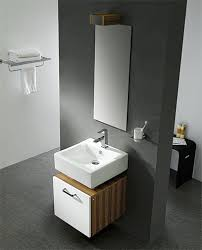cabinets for small bathroom