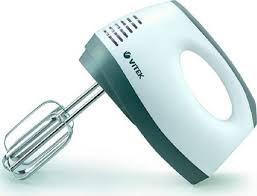 Отзывы на <b>Миксер Vitek VT-1410</b>(W) от покупателей OZON