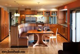 interior design kitchens mesmerizing decorating kitchen: lovely mid century modern kitchens mesmerizing decorating kitchen ideas with mid century modern kitchens