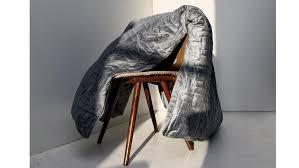 <b>Тяжелое одеяло</b> от бессонницы и депрессии   Vogue Russia
