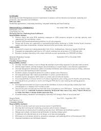 Imagerackus Entrancing Jacobs Administrative Services Coursework In Resume Sample With Attractive Coursework In Resume Sample And