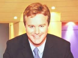 DEMAND David Robertson DEMAND: David Robertson. The 42-year-old surprised Reporting Scotland viewers last Friday when he announced his departure live on air ... - 62715_1