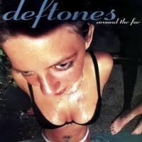 <b>Deftones</b> - <b>Around the</b> Fur | Punknews.org