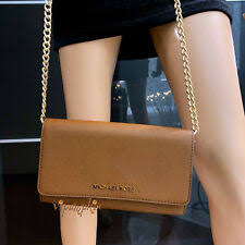 Большие <b>сумки</b> и сумочки <b>Michael Kors</b> для женский | eBay