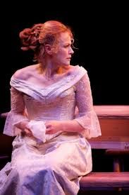 best images about strindberg jessica chastain maxine peake miss julie by strindberg royal exchange manchester 2012