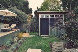 backyard home office. backyard studios u0026 home office sheds reimagined modern prefab shed kits h