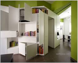 small apartment furniture inspiring apartment interior with green wall paint color and white storage idea ideas apt furniture small space living