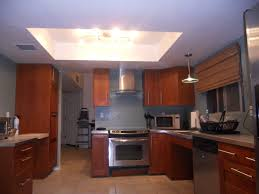 kitchen ceiling lighting design. kitchen ceiling lights fluorescent they design lighting intended for top 10 2017