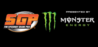 2019 Adrian Flux British FIM Speedway <b>Grand Prix</b>