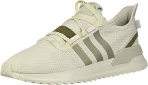adidas Originals Men's U_Path Running Shoe | Track ... - Amazon.com