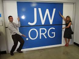 Image result for #jw.org