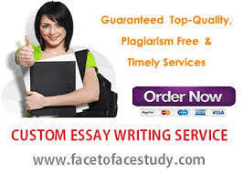 Professional custom essay writing service   plar biz PLAR BIZ   College Graduate Resume Intended College Professional custom essay writing service