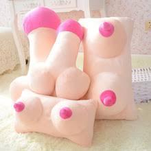 Buy <b>couple</b> pillow stuffed and get free shipping on AliExpress.com