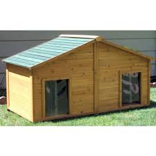 Flat Roof Dog House Plans   hot dog insulation to fit flat roof    Flat Roof Dog House Plans   hot dog insulation to fit flat roof dog house  x x  jpg   Dogs   Pinterest   Dog House Plans  Dog Houses and Free Dogs