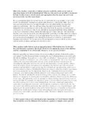 to kill a mocking bird response        underneath  as with the     pages to kill a mocking bird essay questions
