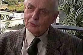 Reverend Morris Jones Morris - pix-image-1-952037512-2623252