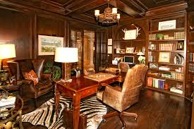 home office vintage home office eclectic desc call us for an award winning custom builder referral amazing retro home office design