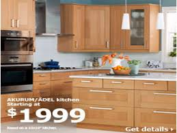 Remodelling Kitchen Ikea Akurum Kitchen Cabinets Remodelling