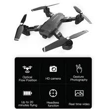 <b>drone s6</b> – Buy <b>drone s6</b> with free shipping on AliExpress version