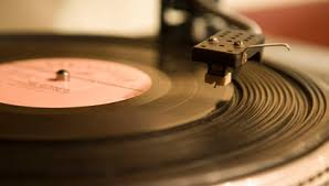 Image result for vinyl records