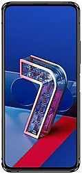 <b>Asus Zenfone 7 Pro</b> - Price in India, Full Specifications & Features ...