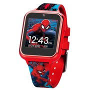 Kids' <b>Digital Watches</b> - Walmart.com