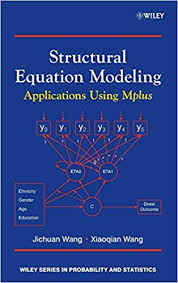 Amazon.com: <b>Structural Equation</b> Modeling: Applications Using ...