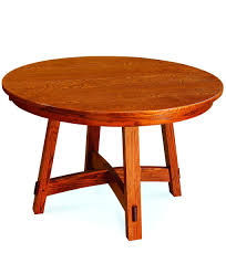 trestle tables amish mission dining room home shop dining table round tables colbran dining table the amish din