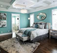 Turquoise Bedroom Turquoise Bedroom Curtains Laptoptabletsus