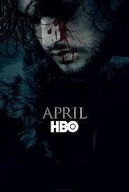 სამეფო კარის თამაში სეზონი 6 (ქართულად) / Game of Thrones Season 6 / seriali samefo karis tamashi sezoni 6 (qartulad)