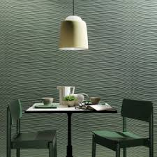 Research and select Wall tiles from <b>Atlas Concorde</b> online | Architonic