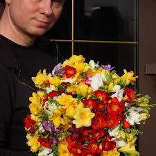 #floristica Instagram posts - Gramho.com