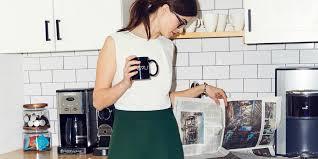 The best <b>work clothes</b> for women - <b>Business</b> Insider