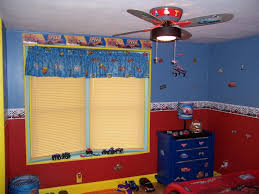 1000 images about gage room on pinterest disney cars disney pixar cars and car themed rooms cars bedroom set cars