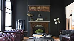Painting My Living Room Colors To Paint My Living Room Walls Modern Decoration A Living