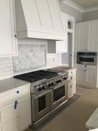 favorite small kitchen appliances