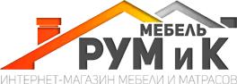 """Мебель от бренда """"<b>Бител</b>"""" - купить в Краснодаре в интернет ..."""