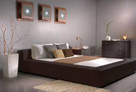 modern bedroom furniture home enchanting modern bedroom furniture design bedrooms furniture design